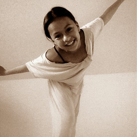 Alma Sanabria