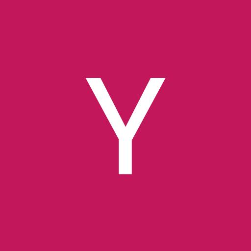 Yiğit Koc's avatar