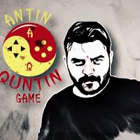 Antin Quntin Game (AQ) kullanıcısının profil fotoğrafı