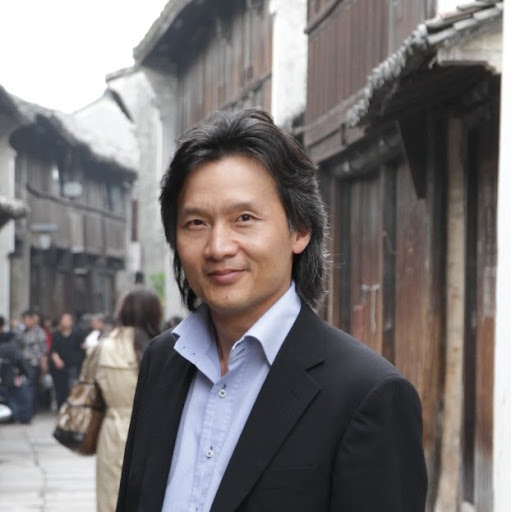 Marc Huynh