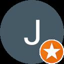 Jan-Krystophe B.,AutoDir