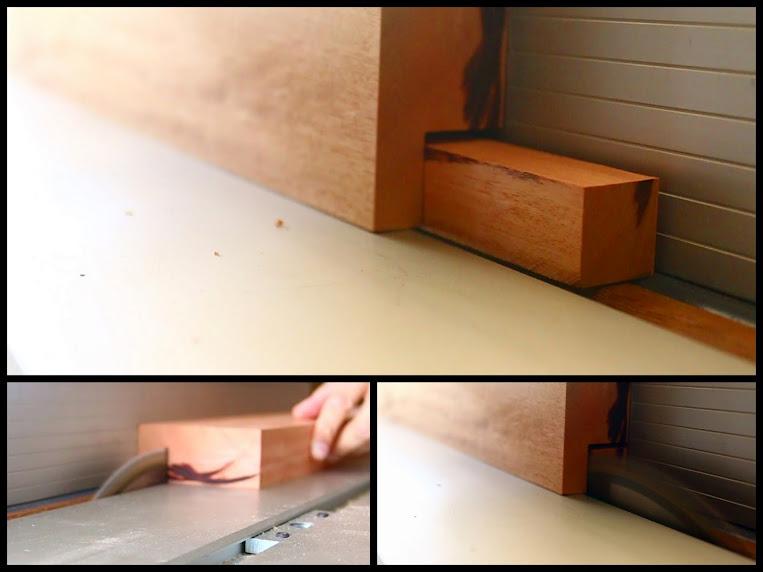 Fabrication d'un volet bois pour l'atelier Volet%2Batelier-001