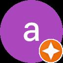 alfi t.,AutoDir