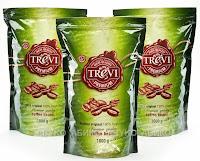 Кофе Trevi Premium