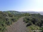 Cascade Canyon Road
