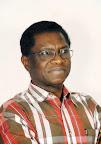 Me Marcel Yabili/Ph. Droits Tiers.