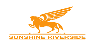 Logo Sunshine Riverside