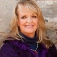 Cindy Pratt