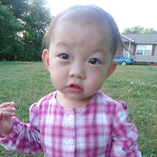 Chue Xiong Photo 23