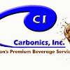 Carbonics Houston