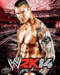 WWE Monday Night Raw 19th Aug 2013 [Download]