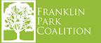 Franklin Park Coalition
