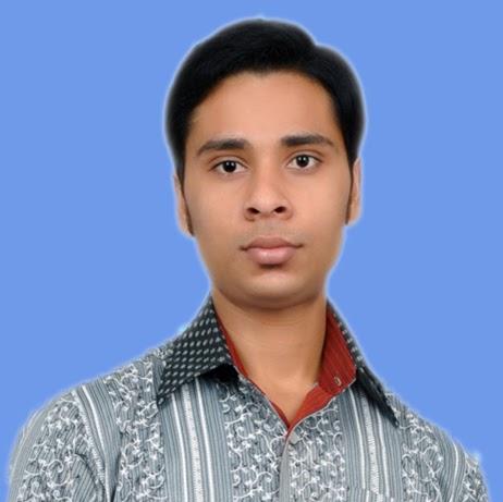Sumant Pandey Photo 16