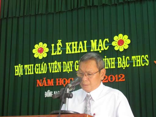 Hội thao giáo viên dạy giỏi cấp tỉnh bậc THCS năm học 2011 - 2012 - 4.jpg
