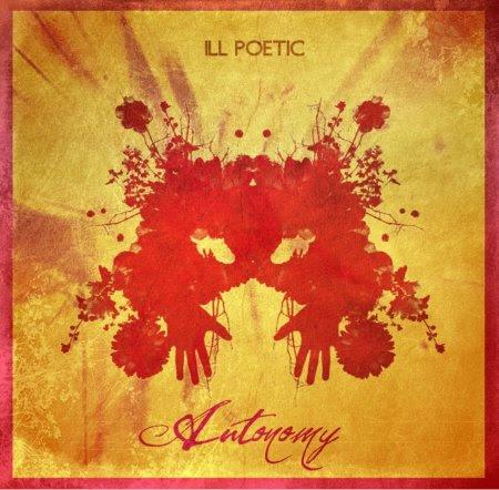 Ill Poetic - Autonomy