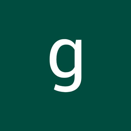 SLOWDNS 2.4.2 GRATUITEMENT
