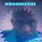 Nkosinathi Mbhele avatar image