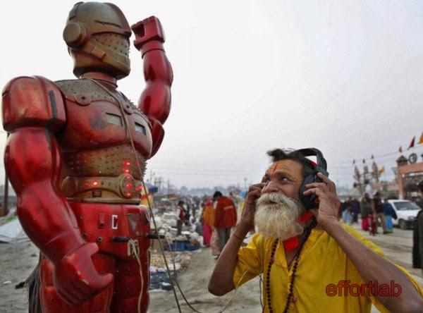 robot-tilik-nasib