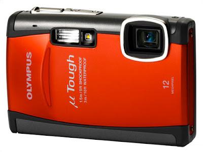 Вирусом заражены цифровые фотоаппараты