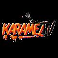 karamel tv