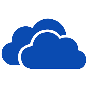 SkyDrive will soon become OneDrive, for all your online content