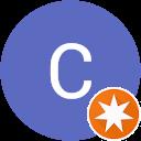 C Palmer