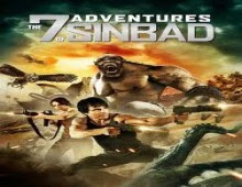 فيلم The 7 Adventures of Sinbad