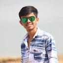 Nikhil Gangurde