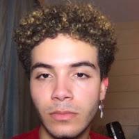 Zen Williams's avatar