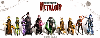 Metaloid.png