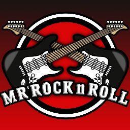 MrRock NRoll