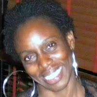 Esther Nabwire contact information
