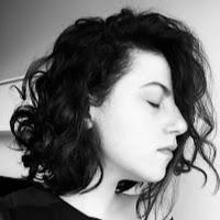Gülser Bulut's avatar