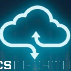 vncs.info
