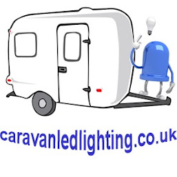 caravanledlighting photos, images