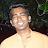Mark D'Souza avatar image