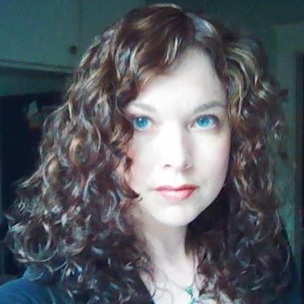 Kristin Osborne