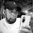 ZULFIANTO AMd avatar image