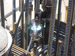 Đơn hàng cơ khí buộc sắt cần 9 nam thực tập sinh làm việc tại Saitama Nhật Bản tháng 06/2016