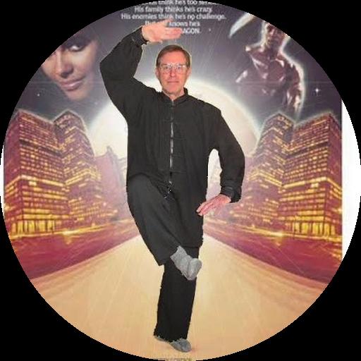 Reid Kaplan