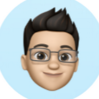 Craig Mankiewicz's avatar