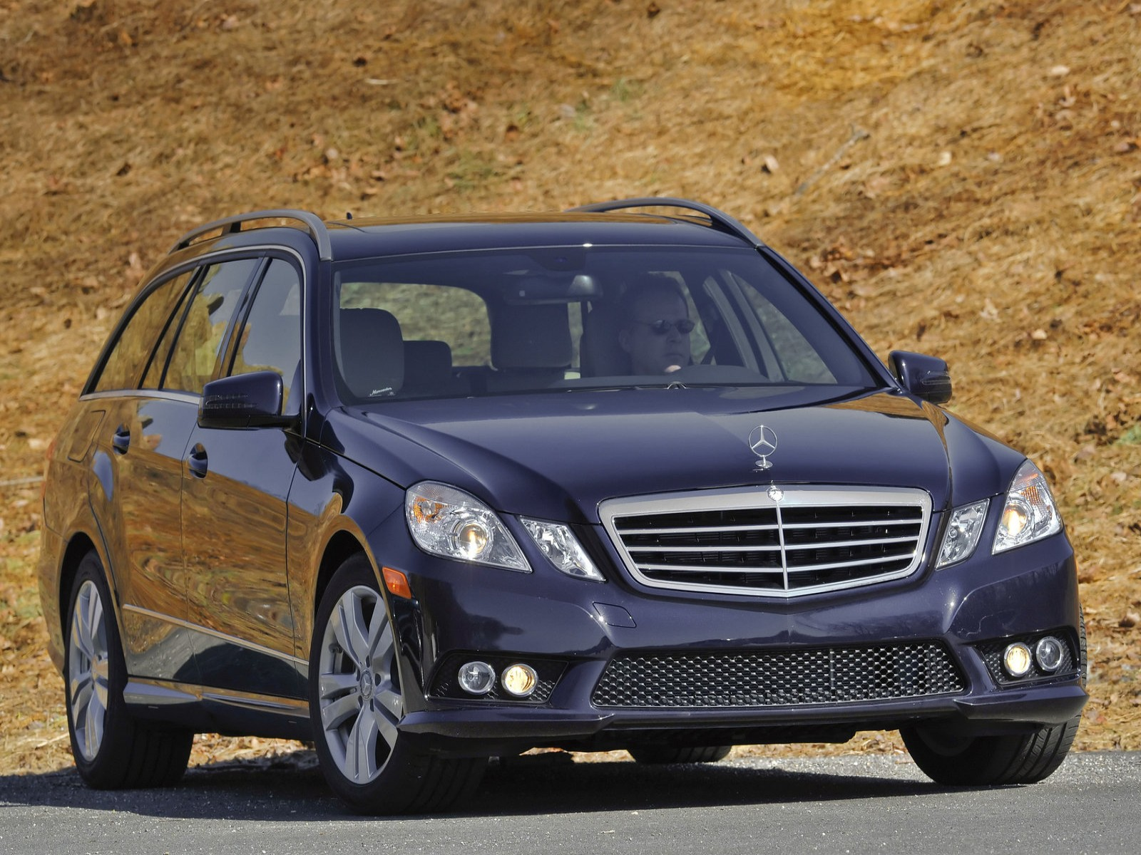Car pictures mercedes benz e350 4matic wagon 2011 for 2011 mercedes benz e350 for sale