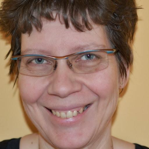 Jeanette Seifert