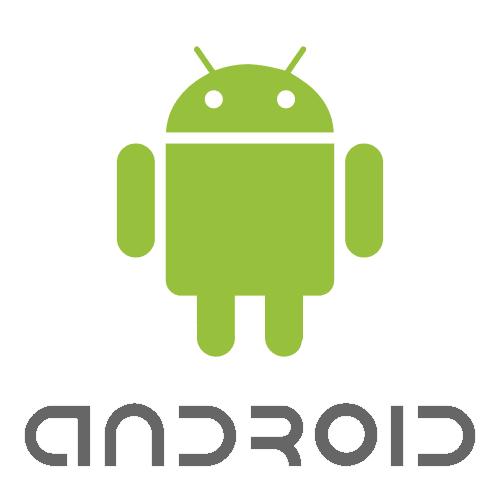 Intel anuncia que Android de 64 bits esta listo