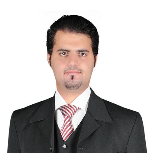 Ali Iraji Moghaddam