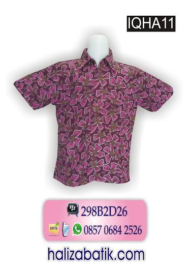 grosir batik pekalongan, Baju Batik Modern, Grosir Baju Batik, Model Batik