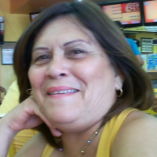 Migdalia Ruiz Photo 6