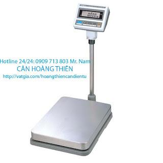 Cân điện tử 20kg - 25kg - 30kg - 50kg