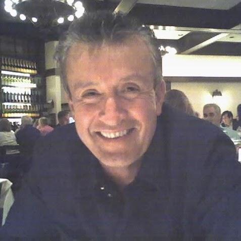 Herman Cuenca