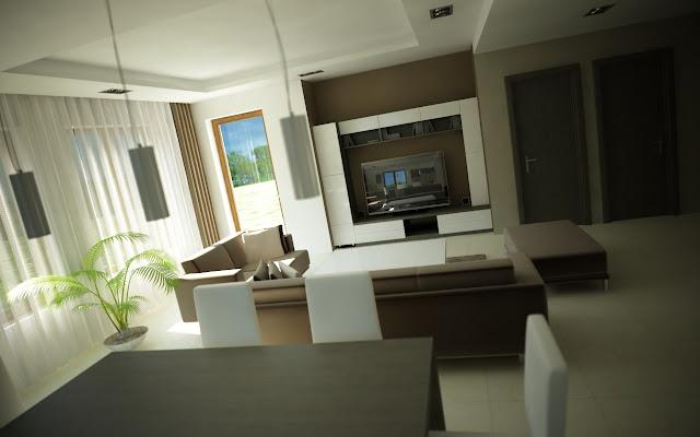design living